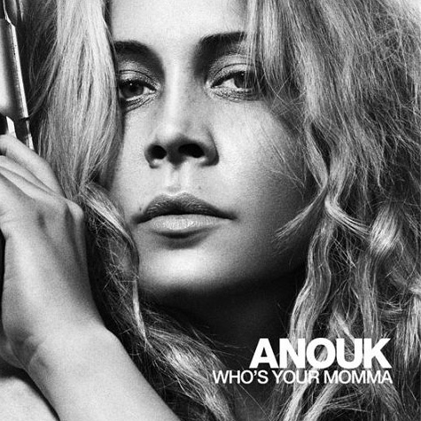 anouk_who's-your-momma