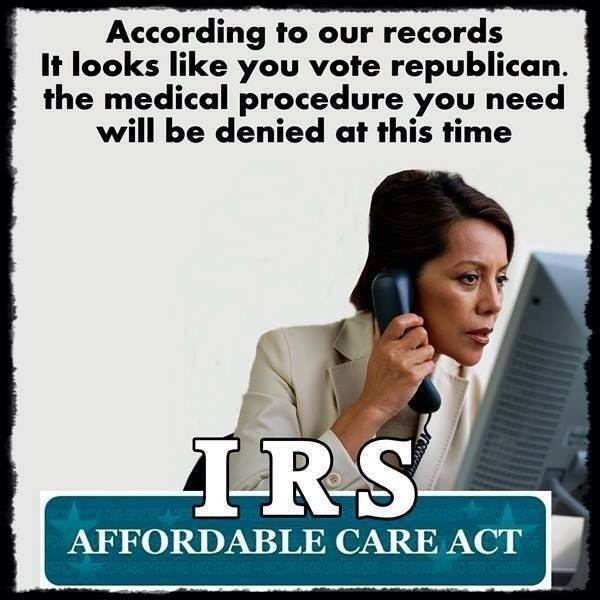 irs_obamacare_your-vote